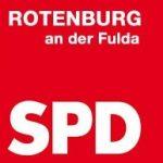 Logo: SPD-Rotenburg